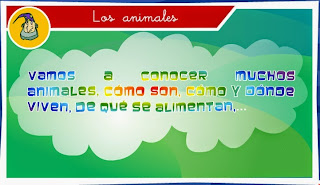 http://ares.cnice.mec.es/ciengehi/a/01/animaciones/a_fa09_00a.html