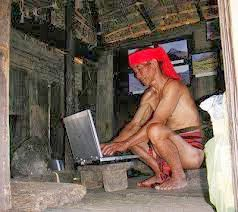 hacker senior indonesia