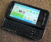 Nokia c6-00 Firmware Update
