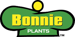 National Agriculture Leader Bonnie Plants Adopts Green Fling