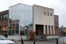 Bibliotheek Broeders Maristen - Pittem