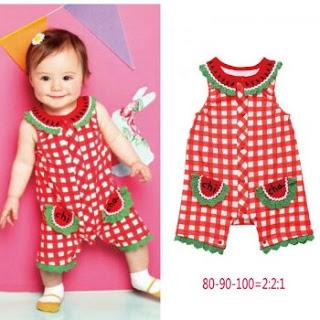 Square+ 350x350 kodomotachi baby shop baju bayi perempuan,Pakaian Bayi 6 Bln