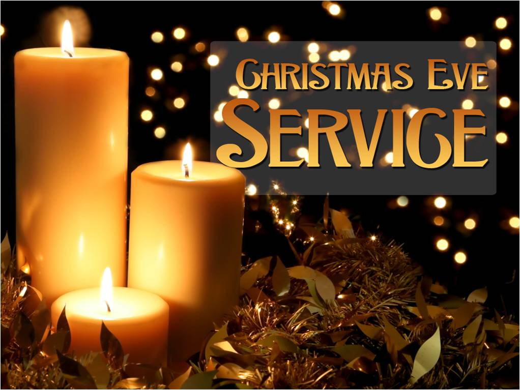 Welcome To Christmas Eve Church Service   Journal Articles in PDFWelcome To Church Christmas