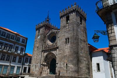 iglesia_viana_do_castelo