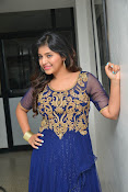 Anjali Glam pics at Dictator movie opening-thumbnail-19