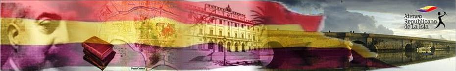 Ateneo Republicano de La Isla