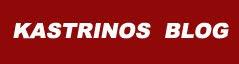 Kastrinos Blog