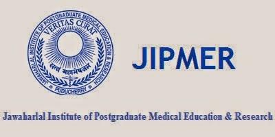JIPMER MBBS 2015,JIPMER Admission Notification,JIPMER 2015 Notification,JIPMER Entrance Exam ,JIPMER Entrance, JIPMER Exam, JIPMER MBBS,  JIPMER MBBS 2015, JIPMER MBBS Entrance, JIPMER MBBS Exam, MBBS / BDS JIPMER MBBS 2015 is the medical entrance exam for admission to Jawaharlal Institute of Postgra