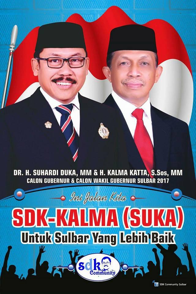 SDK - KK ( SDK COMUNITY )