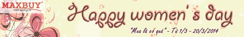 http://maxbuy.vn/