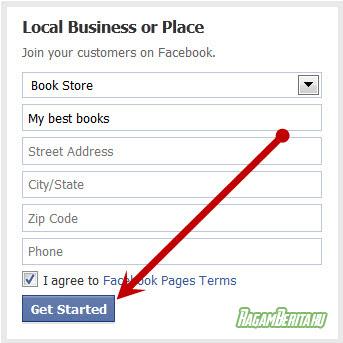 cara-membuat-fan-page-facebook-langkah-4