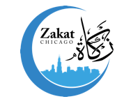ICNA Relief Chicago is supported by Zakat Chicag