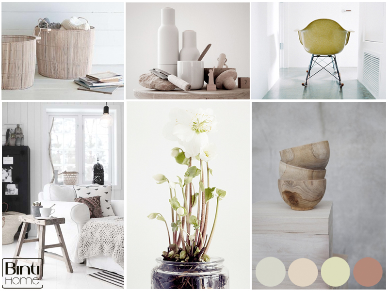 Binti home blog interieurtrends 2013 en woninginrichting for Woninginrichting inspiratie