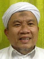 06 Julai 2015 - Tazkirah Ramadhan