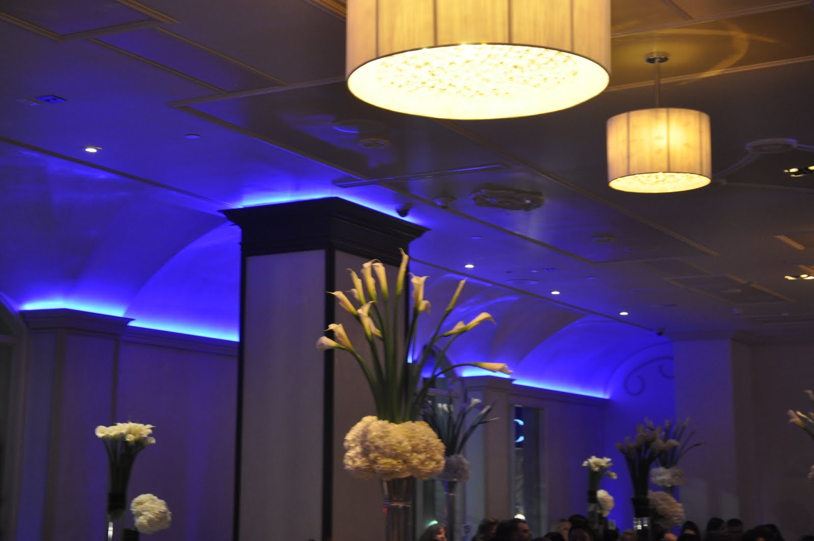 project management for a banquet hall Cloud based banquet hall & marquee management system by attrayant designs makes your event management easy and much more efficient get the software today.