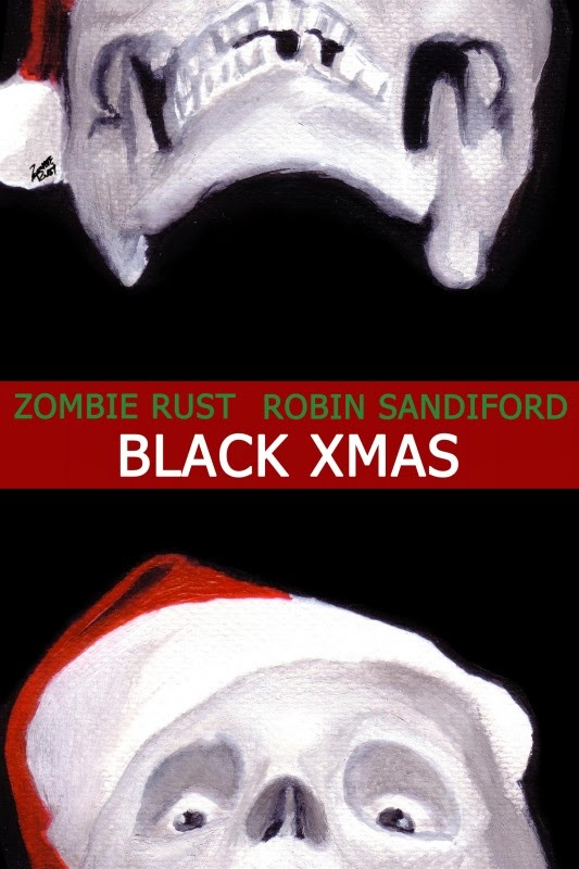 http://www.lulu.com/shop/zombie-rust-and-robin-sandiford/black-xmas/ebook/product-21362926.html