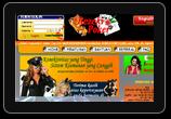 Poker Idola - Idolanya Semua Pemain Poker Online - Tempat Bermain Poker yang Mudah, Murah, Ramah, Aman, Cepat, Jackpot Besar