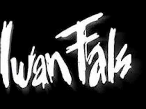 Chord Gitar Iwan Fals - Manusia Setengah Dewa