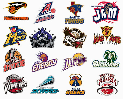 NBA Top Ten Development League
