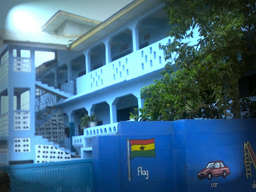 "3""Stars Educational Centre"