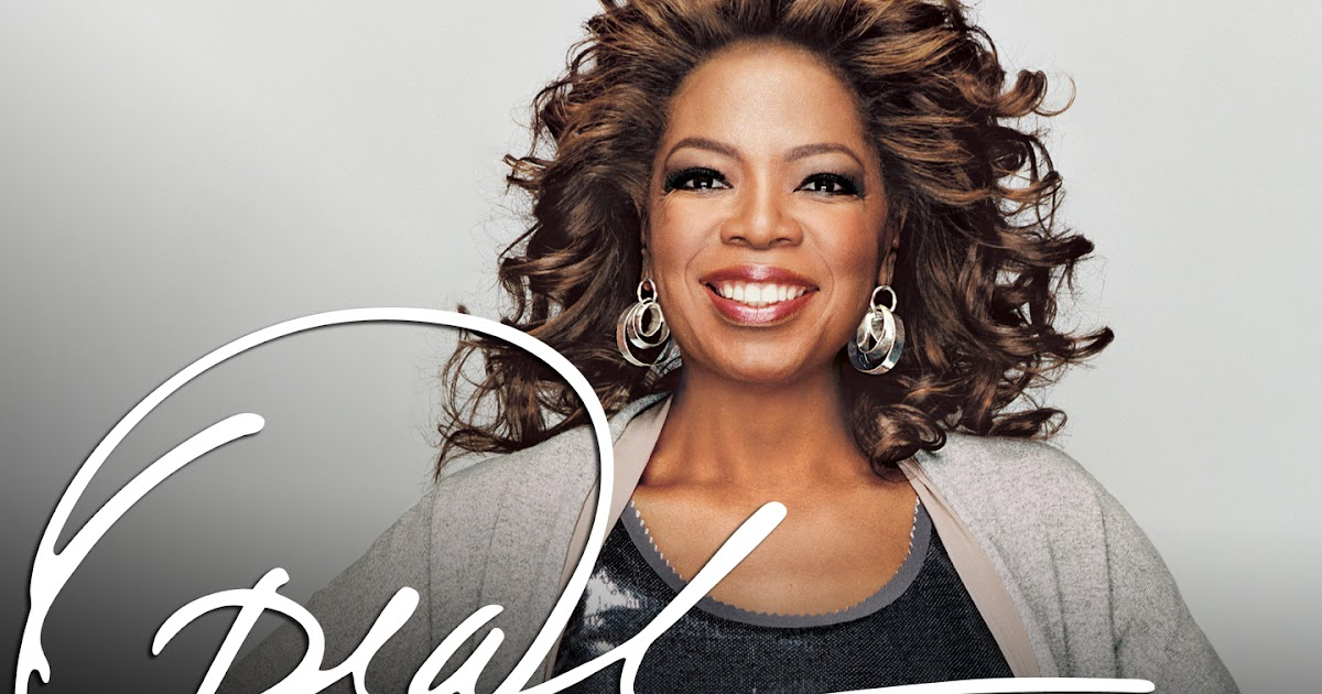 black singles in kosciusko Oprah winfrey was born in the rural town of kosciusko, mississippi, on january 29,  1954 in 1986, she became the first black woman national television host (the.