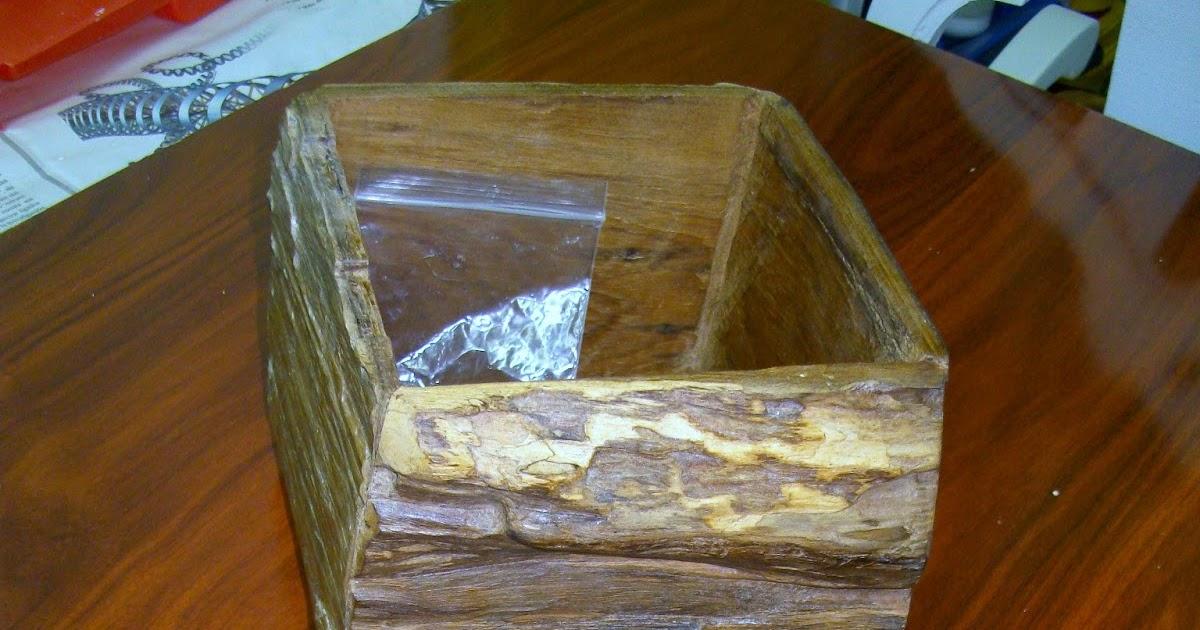 Restauraci n el palisandro restauraci n caja de madera for Restauracion tejados de madera
