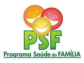 Odontologia no Programa de Saúde da Família