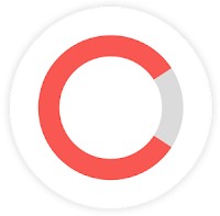 The Cleaner - Boost & Clean Premium v1.7.1 Apk