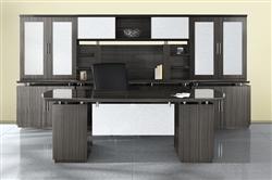 Mayline Sterling Furniture Set