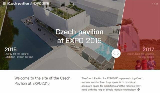 http://www.pavilon-expo2015.cz/en
