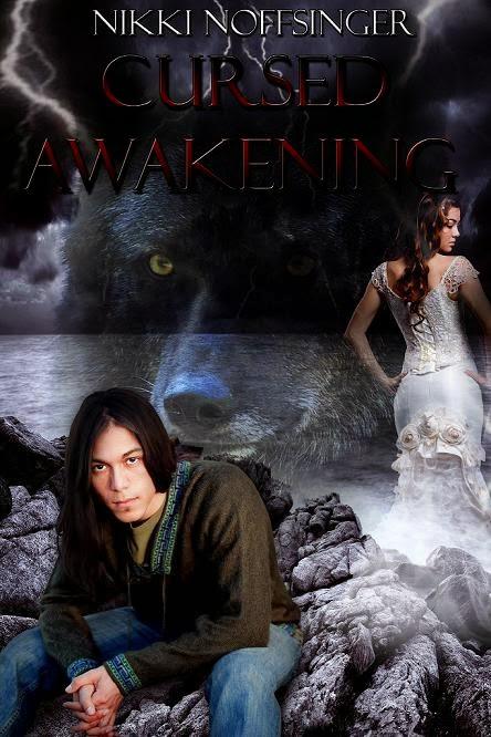 Cursed Awakening