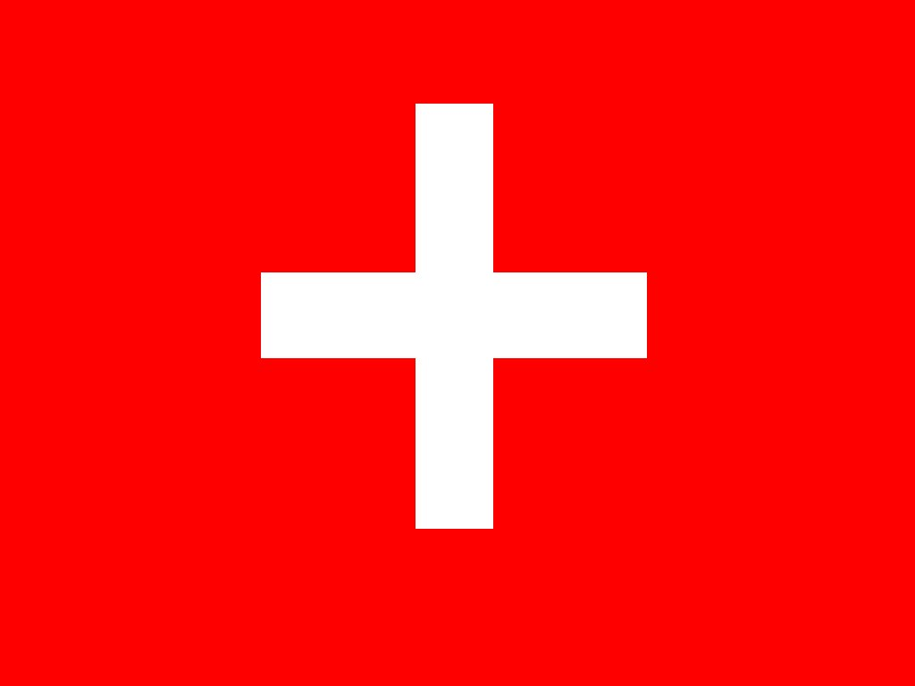 Country flag meaning switzerland flag pictures for The flag is