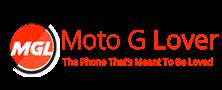 Moto G Lover