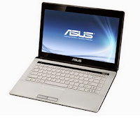 Download Driver Asus A43S Windows 7 64 Bit
