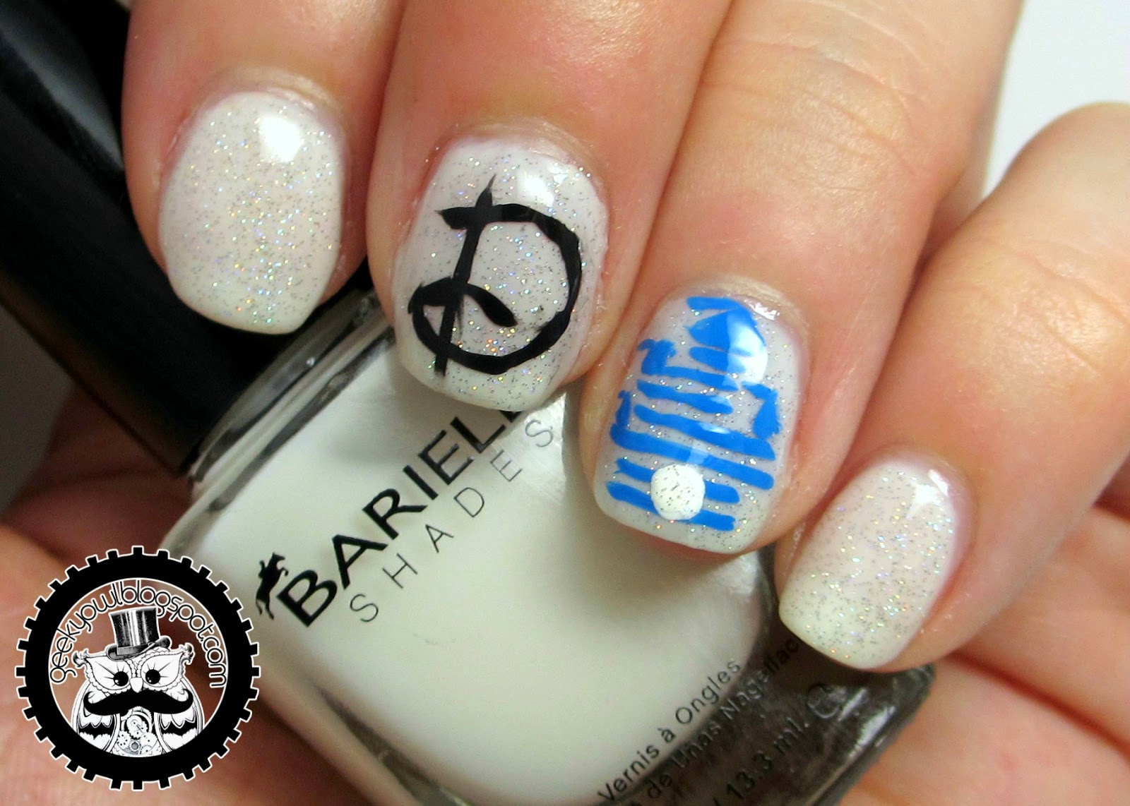 http://geekyowl.blogspot.com/2014/03/the-Easy-Nail-Art-does-brands-week_13.html