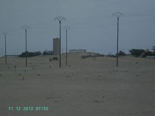 صورة من بلدية بولنوار