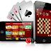 Tải Game Đánh Bài iWin cho máy iPhone chưa Jailbreak