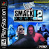 Download Game PS1 : WWF SmackDown! 2 - Know Your Role