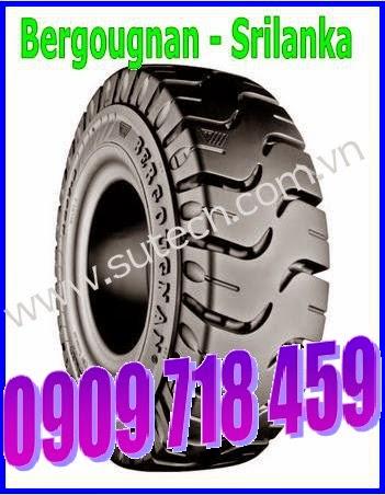 http://xenangsutech.blogspot.com/