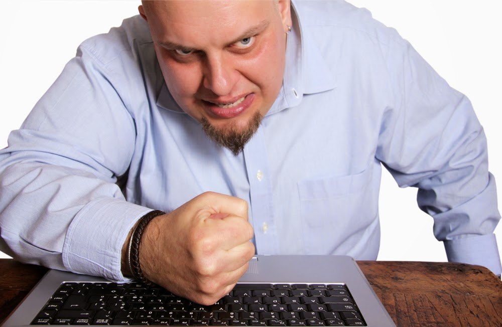 Man who at any time can log personal bankruptcy, angry because Greeks haircut want