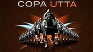 UTTA web oficial