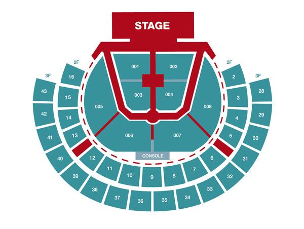 2011_YG_Family_Concert_.jpg