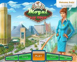 Hotel Mogul: Las Vegas [FINAL]