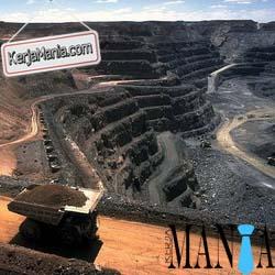 Lowongan Kerja Direktur Sulawesi Mining