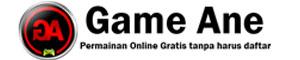 Game Ane Game Blog