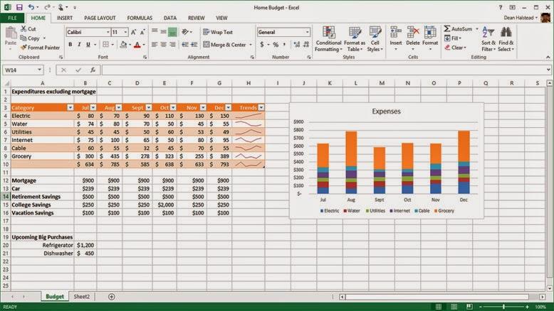 Free Microsoft Office 2013 Product key