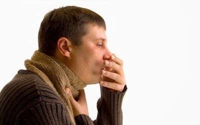 Tuberculosis Salah Satu Penyakit Berbahaya