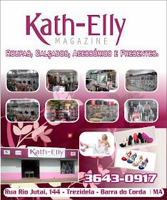 Kath-Elly Magazine