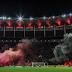 Qual foi a última derrota do Flamengo que você viu no estádio?