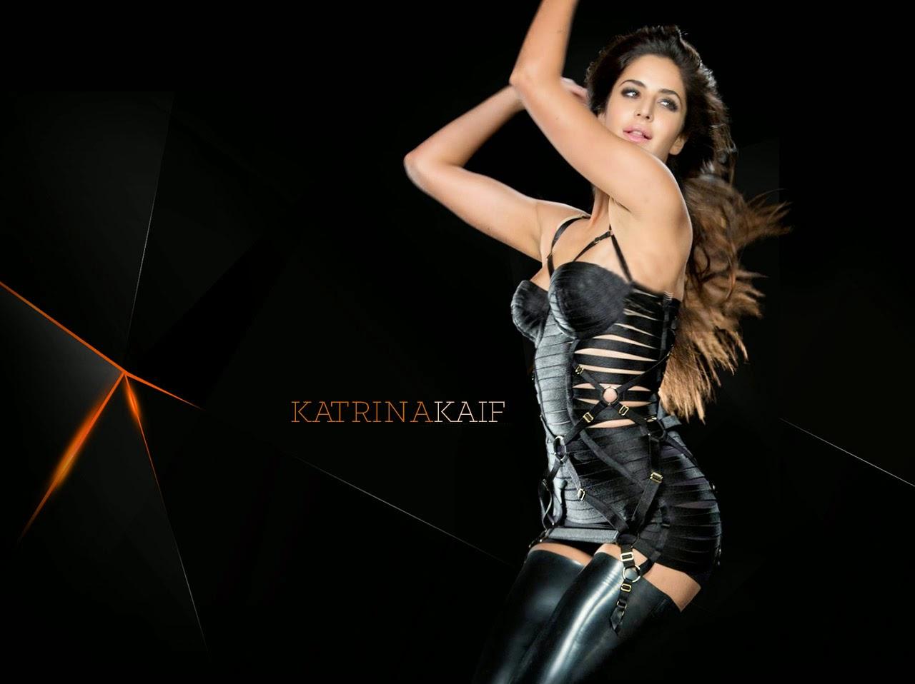 wallpaperszigy Katrina Kaif Full HD Wallpapers